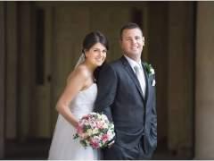 Adelaide Wedding Photographer – Glenelg – North Adelaide – Oshaughnessy