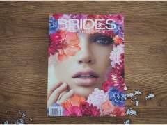 Brides of Adelaide Magazine