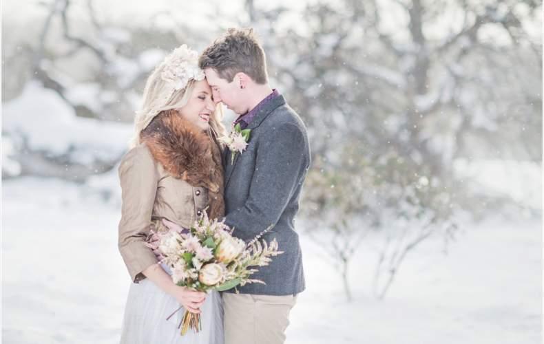 2015/2016 Wedding Season – Bookings Available