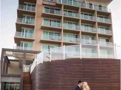 Wedding Venues Port Lincoln