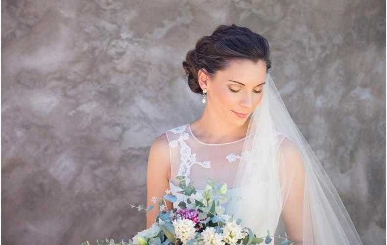 Emily + Kyms Wedding Day