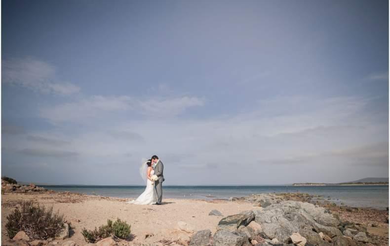 Kaitlin + Sam's Wedding