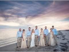 2016 Wedding locations