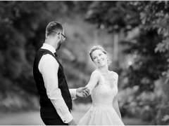 Kate + Krisz's Wedding Day