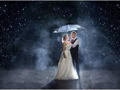 Sara + Tim's Mount Gambier Wedding